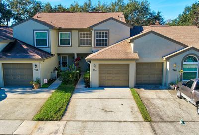 714 Quail Keep Drive Safety Harbor FL 34695