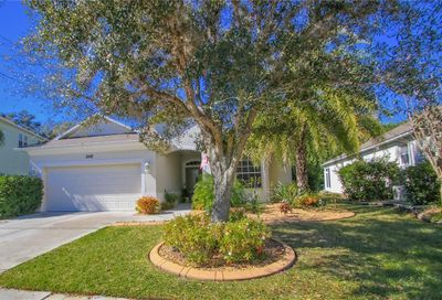 8982 Founders Circle Palmetto FL 34221