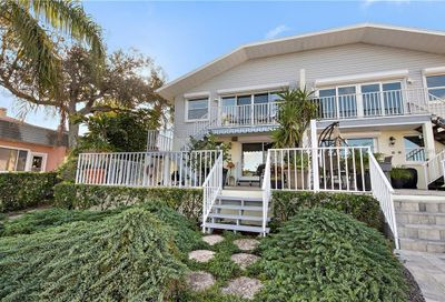 246 Dolphin Point Clearwater Beach FL 33767