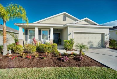 14913 Trinity Fall Way Bradenton FL 34212