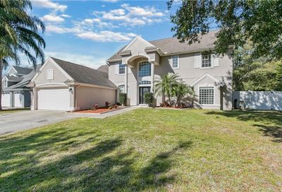 3521 Furlong Way Gotha FL 34734