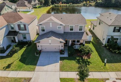 11641 Tangle Stone Drive Gibsonton FL 33534