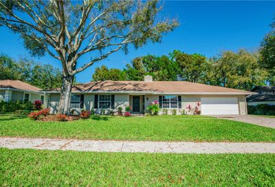2103 Edgewater Circle Winter Haven FL 33880