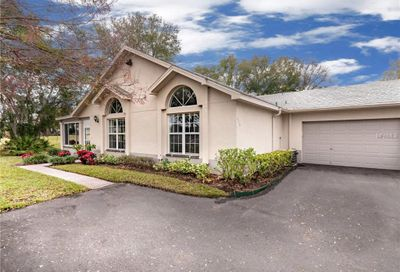 1114 Golfview Woods Drive Ruskin FL 33573