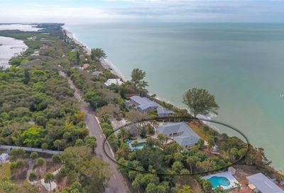 7020 Manasota Key Road Englewood FL 34223