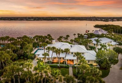 1906 Casey Key Road Nokomis FL 34275