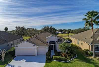 6267 Bobby Jones Court Palmetto FL 34221