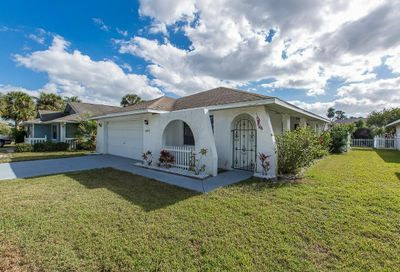 4602 Mitcher Rd New Port Richey FL 34652
