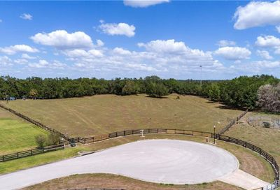 505 Canterwood Drive Mulberry FL 33860