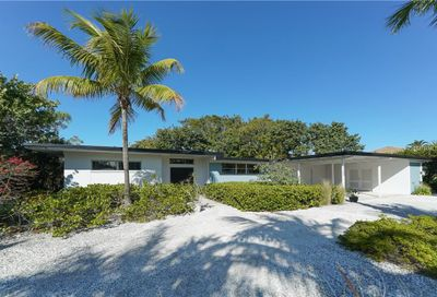 1165 Morningside Place Sarasota FL 34236