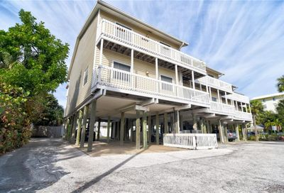 2406 Gulf Boulevard Indian Rocks Beach FL 33785