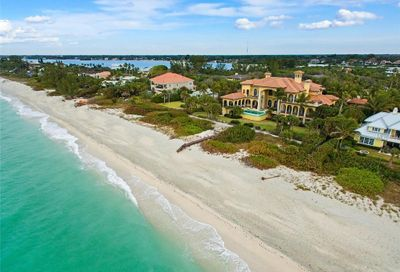 1011 Casey Key Road Nokomis FL 34275