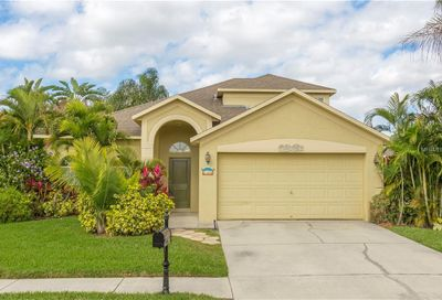 10701 Eveningwood Court Trinity FL 34655