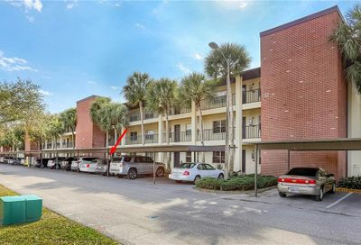Address Withheld Clearwater FL 33763