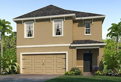 10236 Geese Trail Circle Sun City Center FL 33573