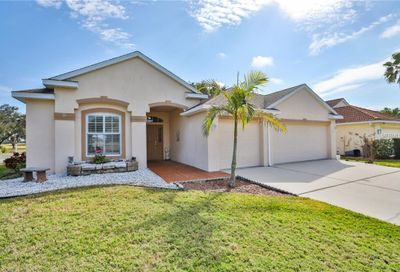 6202 Bobby Jones Court Palmetto FL 34221