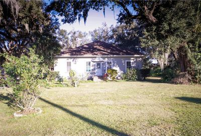 200 N Orange Avenue Fort Meade FL 33841