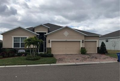 3698 Plymouth Drive Winter Haven FL 33884