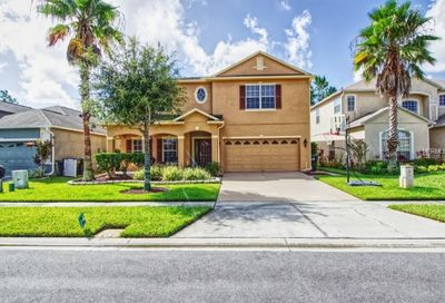 13734 Hidden Forest Circle Orlando FL 32828