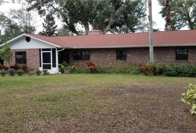 5808 Vaughn Road Bartow FL 33830