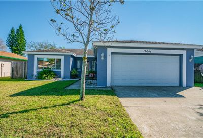 12041 70th Street Largo FL 33773