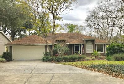 1185 Woodland Terrace Trail Altamonte Springs FL 32714