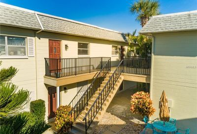430 Larboard Way Clearwater Beach FL 33767