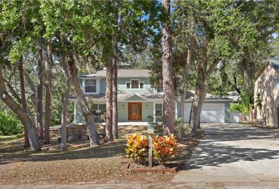 593 N Bayshore Drive Safety Harbor FL 34695