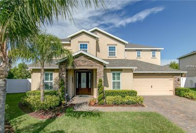 1141 Vinsetta Circle Winter Garden FL 34787