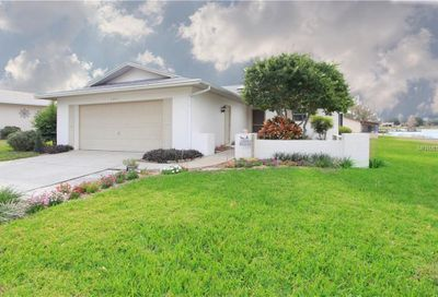 1431 Grand Cayman Circle Winter Haven FL 33884