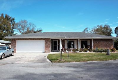 472 Bayou Court Winter Haven FL 33884