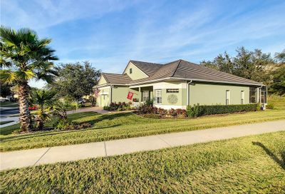 2841 Highland View Circle Clermont FL 34711