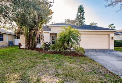 5043 44th Street W Bradenton FL 34210