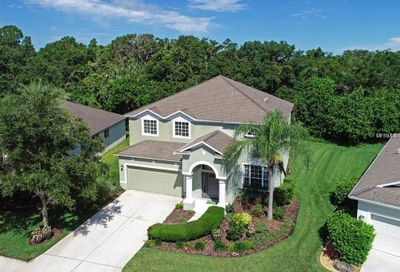 8978 Founders Circle Palmetto FL 34221