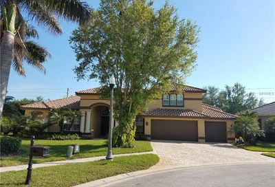 10218 Falcon Terrace Seminole FL 33778