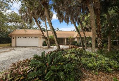 600 Mangrove Point Road Sarasota FL 34242