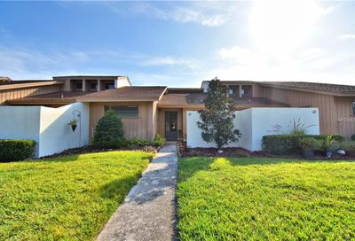 5225 Imperial Lakes Boulevard Mulberry FL 33860