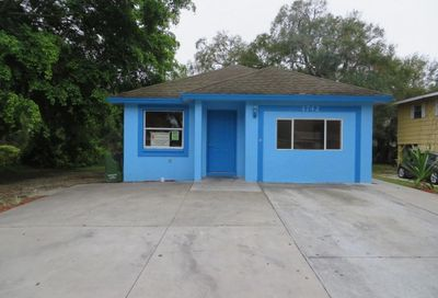 1742 34th Street Sarasota FL 34234