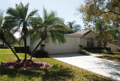 3713 Kingswood Court Clermont FL 34711
