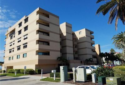 19700 Gulf Boulevard Indian Shores FL 33785