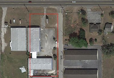 4950 Dundee Road Winter Haven FL 33884