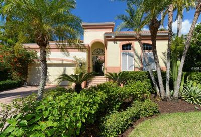 3560 Fair Oaks Lane Longboat Key FL 34228