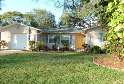 2012 Forest Drive Clearwater FL 33763