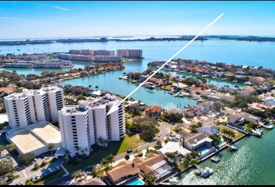 5950 Pelican Bay Plaza S Gulfport FL 33707