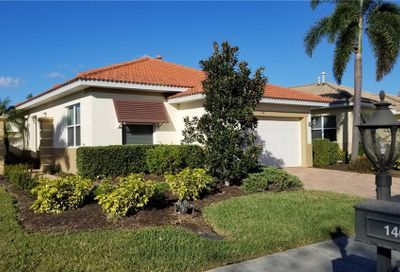 134 Mestre Place North Venice FL 34275