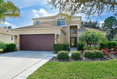 8906 Founders Circle Palmetto FL 34221