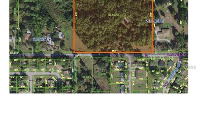 Lakeland Lots For Sale And Land For Sale The Stones Real Estate Firm