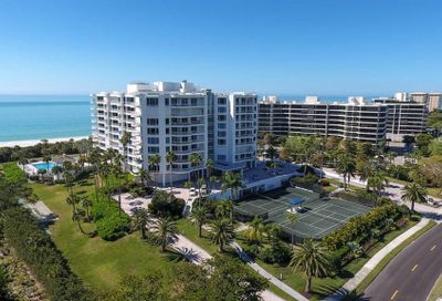 455 Longboat Club Road Longboat Key FL 34228