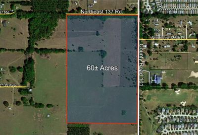 Address Withheld The Villages FL 32163