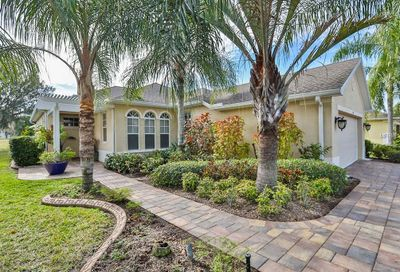 714 Camellia Green Drive Sun City Center FL 33573